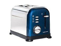 Morphy Richards 44740