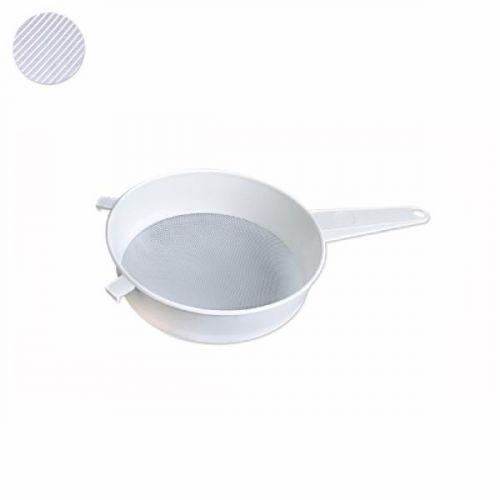 Orion Cedník 120699 cena od 35 Kč