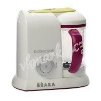 Beaba BABYCOOK SOLO Gipsy cena od 4479 Kč