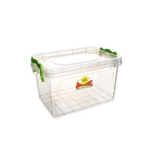 Orion UH Box cena od 53 Kč