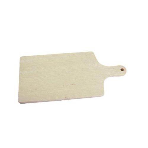 Orion Prkénko rukojeť dřevo 28x11,5 cm cena od 47 Kč