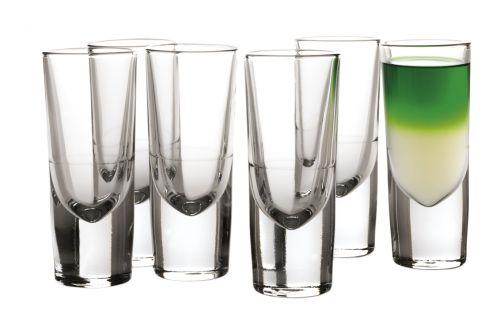 Maxwell & Williams Bar sklenice na likér 130 ml cena od 299 Kč