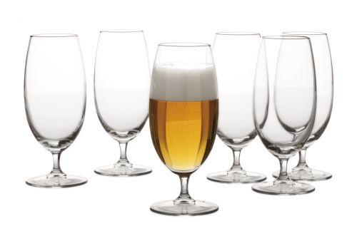 Maxwell & Williams Cuveé 450 ml sklenice na pivo cena od 378 Kč