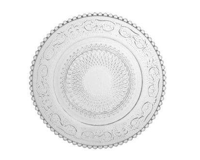 BANQUET talířek 139 A6 cena od 19 Kč