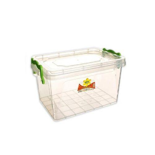 Orion Box 126036 cena od 79 Kč