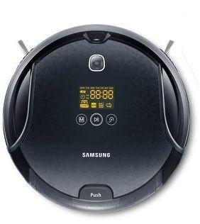 SAMSUNG VR10F71UCBC cena od 0 Kč