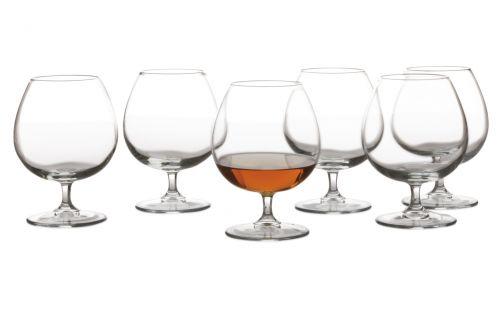 Maxwell & Williams Cuveé sklenice na brandy 540 ml cena od 389 Kč