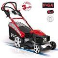 VeGA 485 SXH 6in1 cena od 7990 Kč