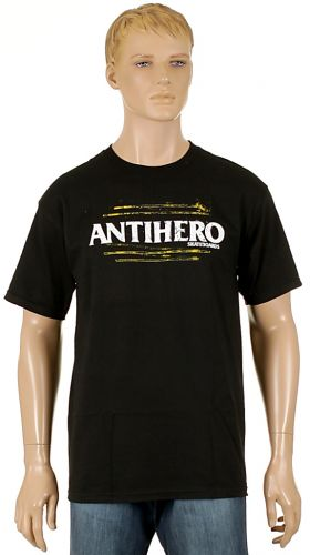 Antihero Scummier triko