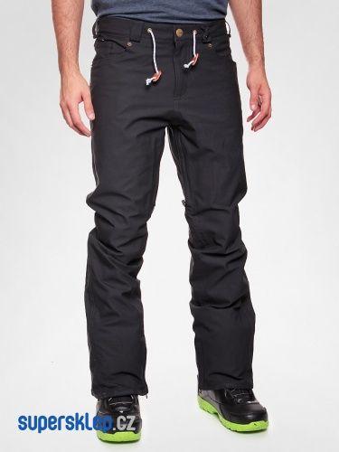 Analog Remer kalhoty