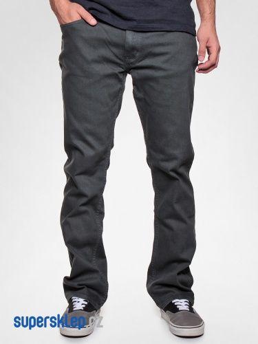 Altamont Alameda Overdye kalhoty