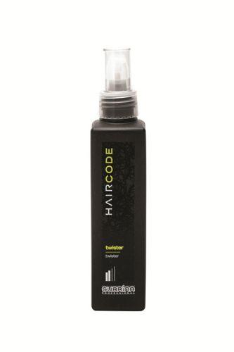 Subrina Hair Code TWISTER 150 ml