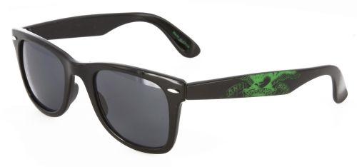 Antihero Sunnies brýle