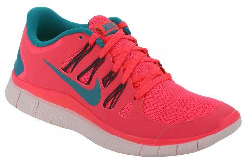 Nike Free 5.0+ boty