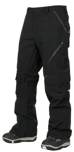 Analog Zenith kalhoty