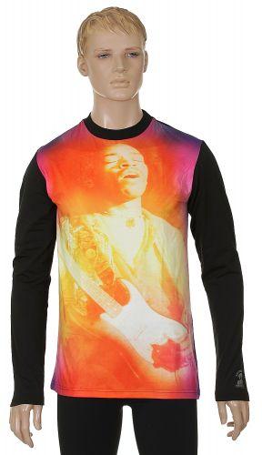 Burton Tech tričko