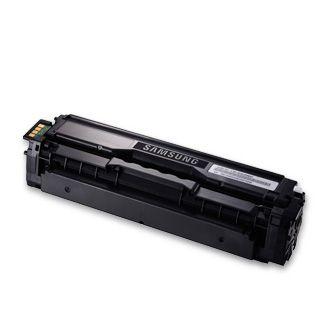 Samsung CLT-K504S černá