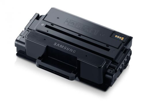 Samsung MLT-D203L černá