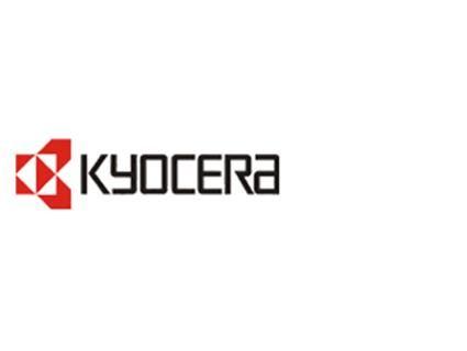Kyocera TK-895K černá