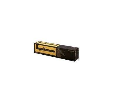 Kyocera TK-8305Y žlutá