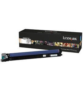 Lexmark C950, X950/2/4 magenta