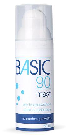 PHARMALINK BASIC90 50 ml mast