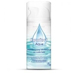 ALTERMED COMFORT AQUA 100 ml