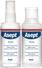 ASEPT sprej 100 ml