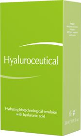 FC Hyaluroceutical 30 ml