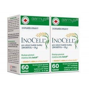 InoCell 60 tablet