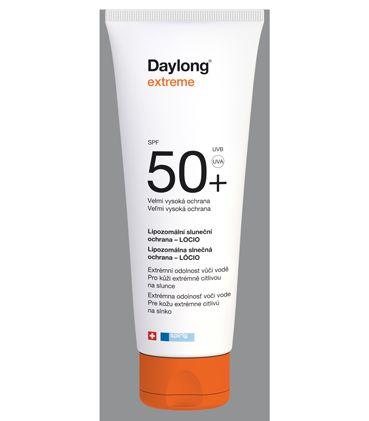 Daylong extreme SPF 50+ 200 ml