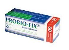 PROBIO-FIX 60 tobolek