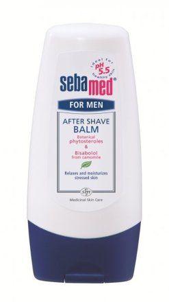 Sebamed Balzám po holení pro muže 100 ml