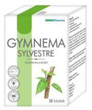 Edenpharma Gymnema sylvestre 30 kapslí