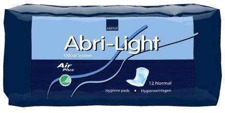 ABENA Inkontinentní vložka Abri Light Normal