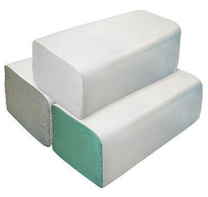 Ručníky papírové skládací 5000 ks