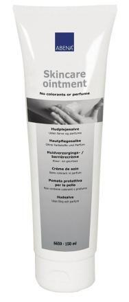 ABENA Skincare regenera