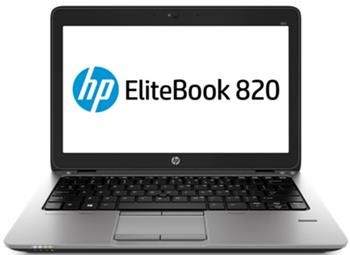 HP EliteBook 820 (H5G13EA) cena od 28744 Kč