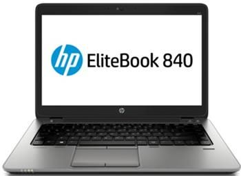HP EliteBook 840 (H5G29EA) cena od 0 Kč