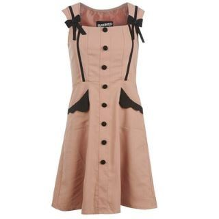 Banned Vintage Šaty