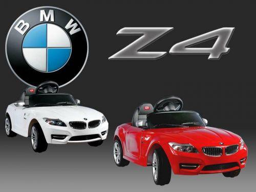 Arti BMW Z4 Roadster