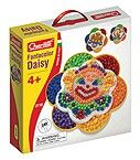 Quercetti Mozaika Fantacolor Daisy 240 ks cena od 0 Kč