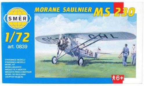 Směr Morane Saulnier MS 230 cena od 119 Kč