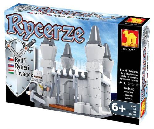 Dromader Rytíři 27401