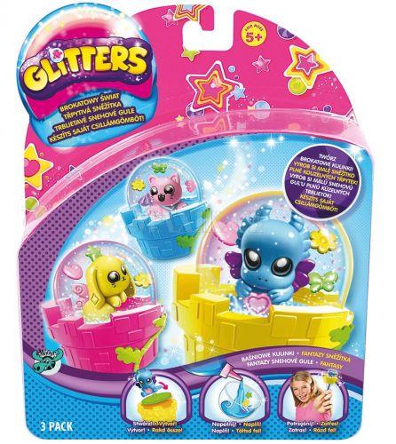 EPline Glitters Fantazy cena od 199 Kč