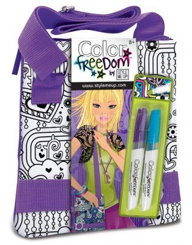 Wooky Color freedom kabelka cena od 199 Kč