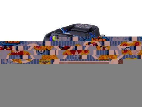 Hama H8761 cena od 199 Kč
