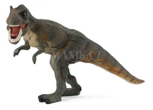 Collecta Tyranosaurus Rex cena od 99 Kč