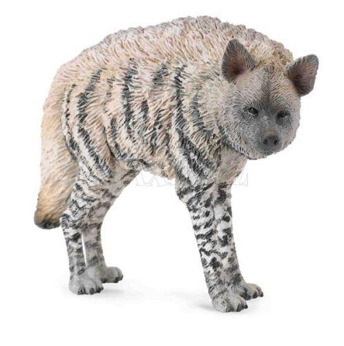 Collecta Hyena žíhaná cena od 79 Kč