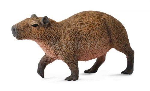 Collecta Kapybara cena od 52 Kč